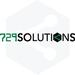 Logo: 729 Solutions