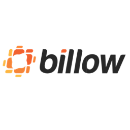 Logo: Billow