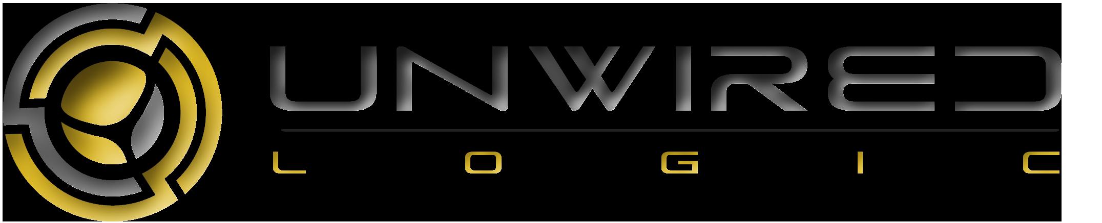 Logo: Unwired Logic