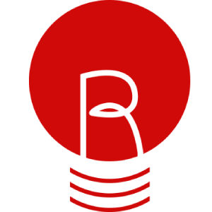 Logo: Redstage