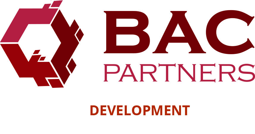 Logo: BAC Partners
