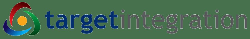 Logo: Target Integration