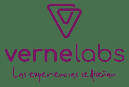 Logo: VerneLabs