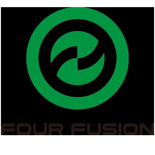 Logo: Four Fusion