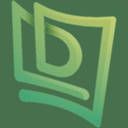 Logo: Diziana