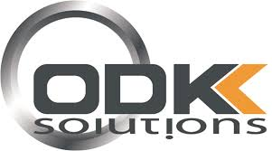 Logo: ODK Solutions Company, Ltd.