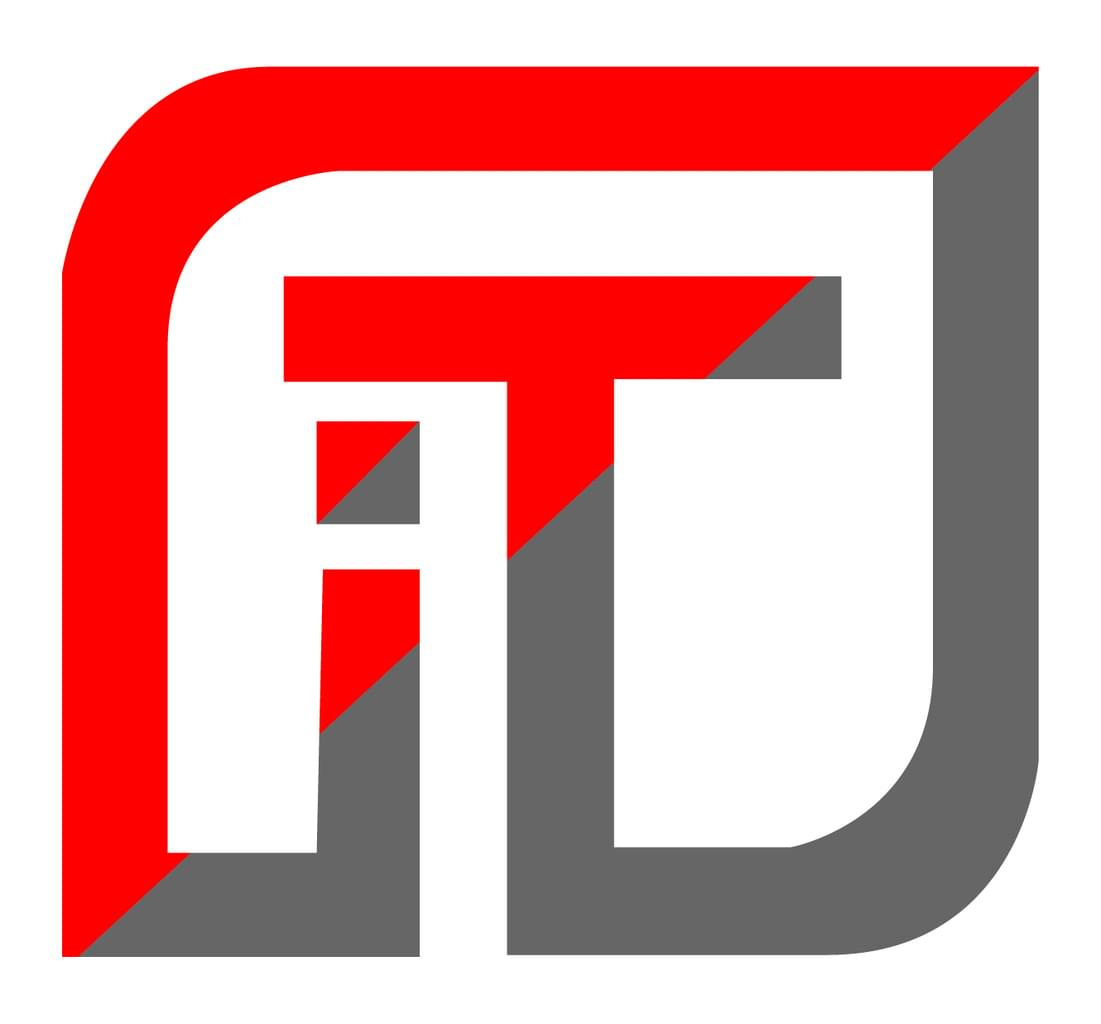 Logo: iTasks