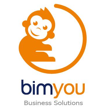 Logo: BIMYOU