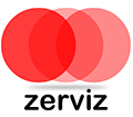 Logo: Zerviz