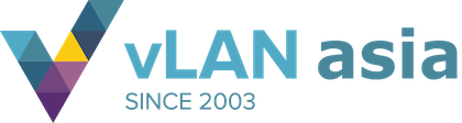 Logo: VLAN Technology Sdn Bhd