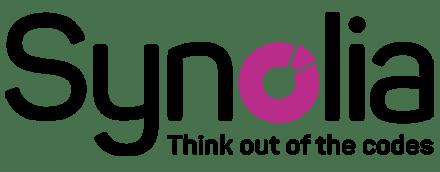 Logo: Synolia