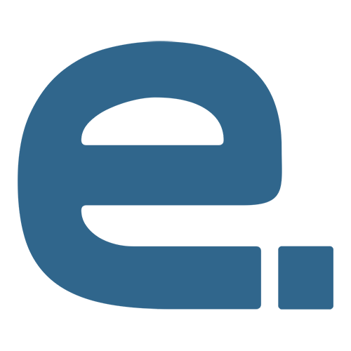 Logo: Eteg Tecnologia