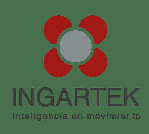 Logo: Ingartek