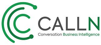 Logo: CallN
