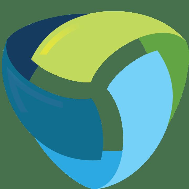 Logo: EvaluAgent