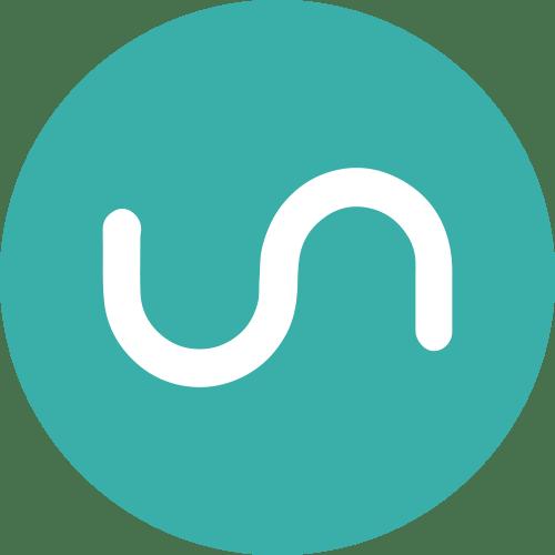 Logo: Unito