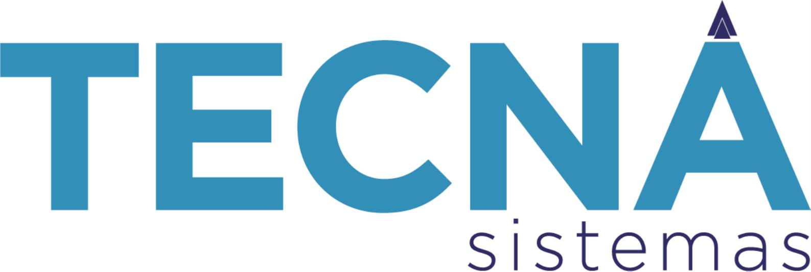Logo:   TECNA