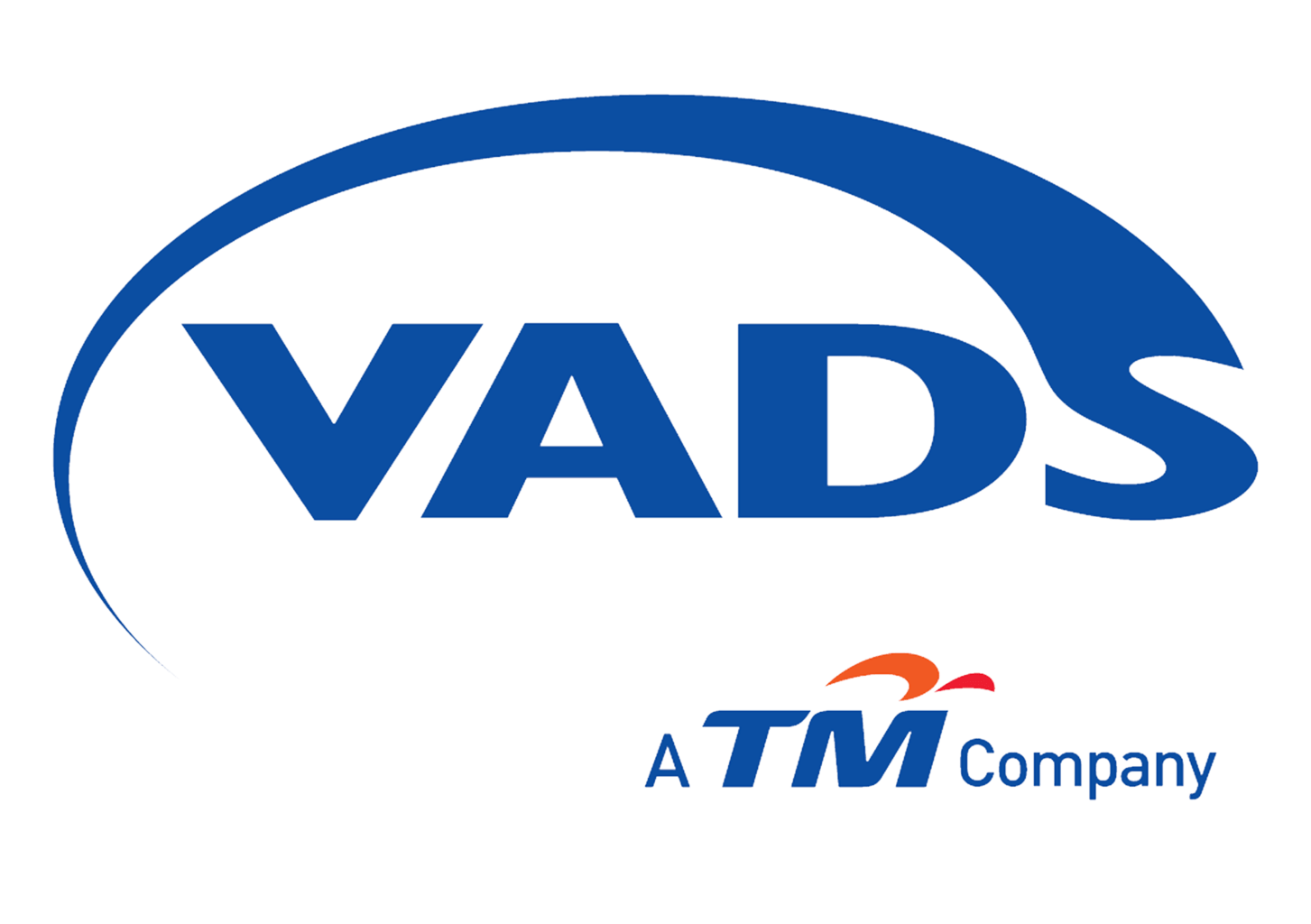 Logo: VADS Indonesia
