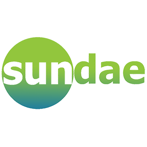 Logo: Sundae Solutions Co., Ltd