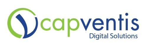 Logo: Capventis