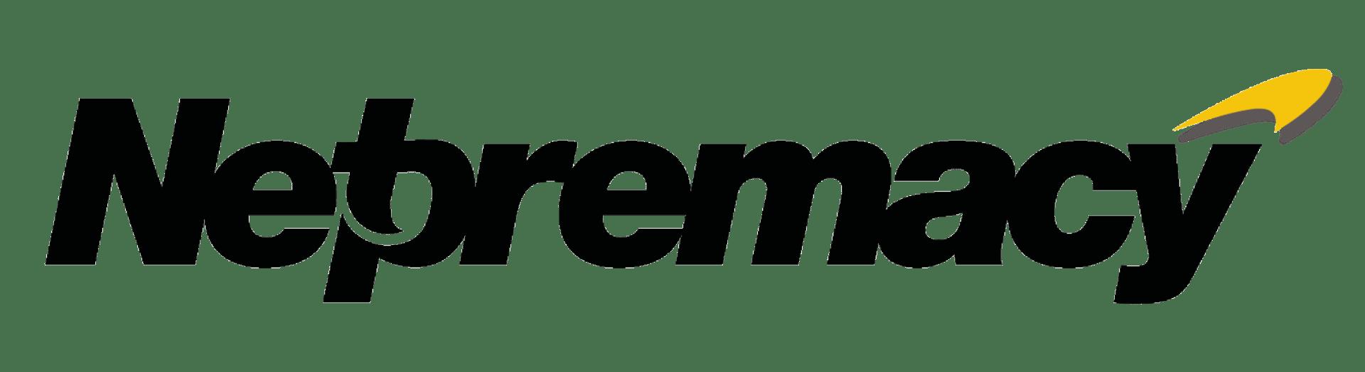Logo: Netpremacy