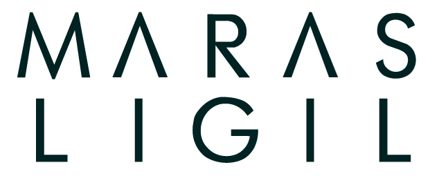 Logo: Marasligil