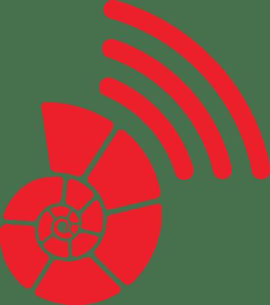 Logo: Nautilus SIP Pte Ltd
