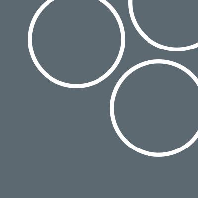 Logo: Contactlab