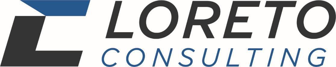Logo: Loreto Consulting