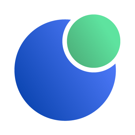 Logo: IntuitSolutions