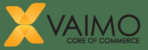 Logo: Vaimo