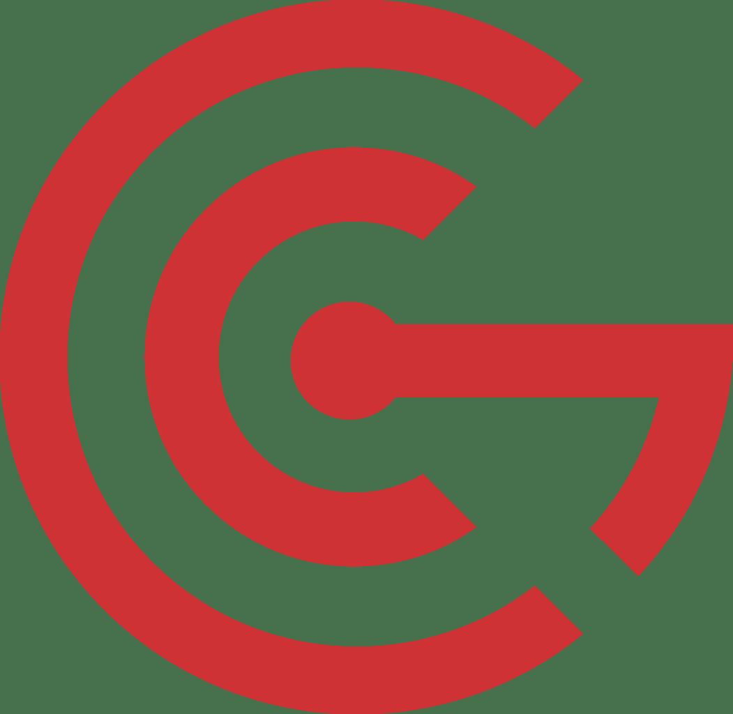 Logo: Call Center Guys