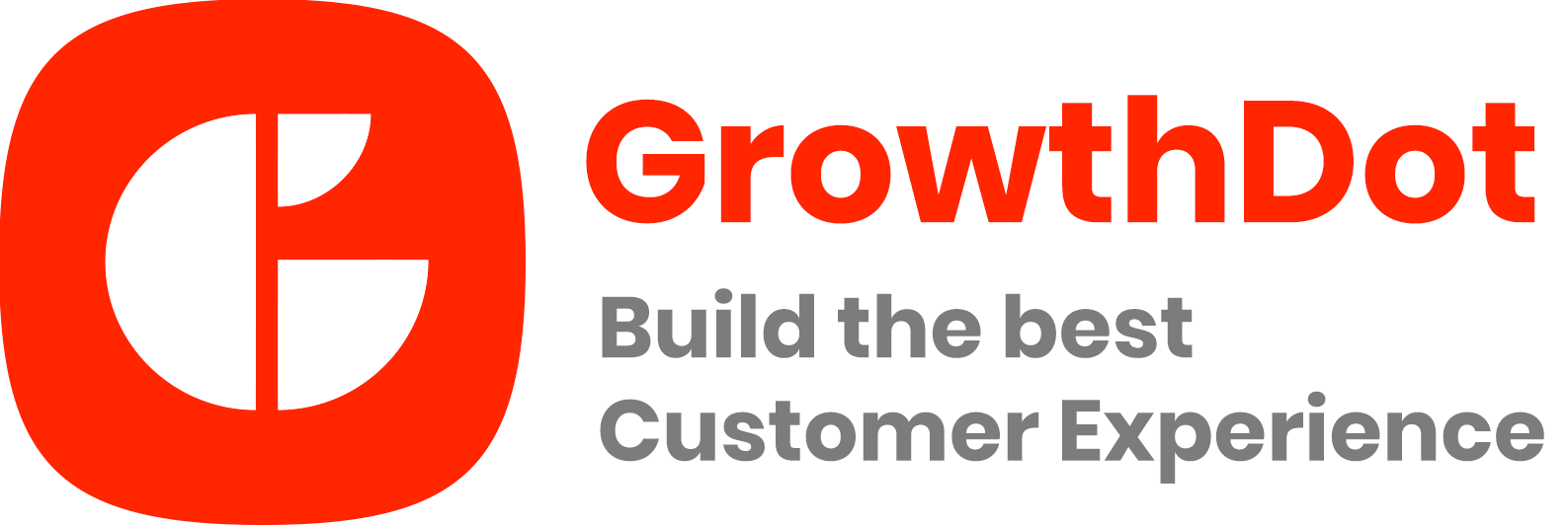 Logo: GrowthDot