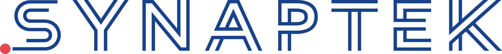 Logo: Synaptek