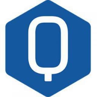 Logo: Quesera