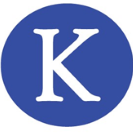 Logo: KValue