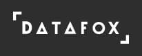 Logo: Datafox OÜ