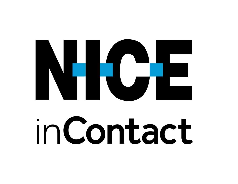 Logo: NICE inContact