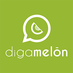 Logo: DIGAMELON
