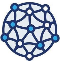 Logo: Omni Factors