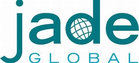 Logo: Jade Global Inc.