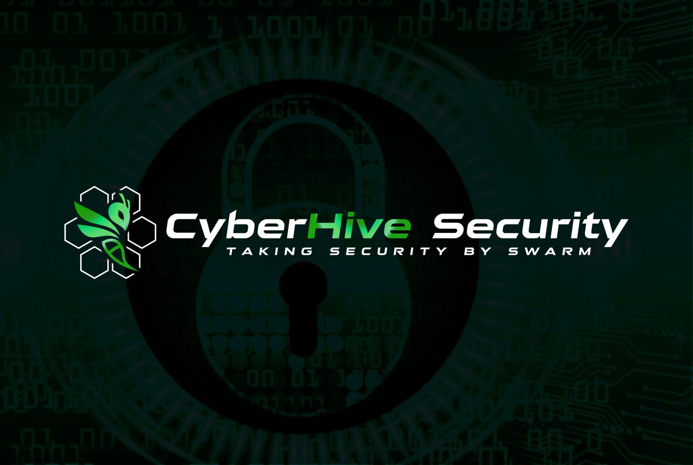 Logo: Cyberhive Security, Inc.