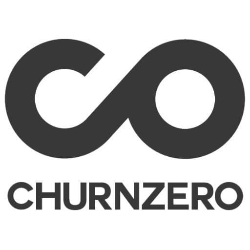Logo: ChurnZero