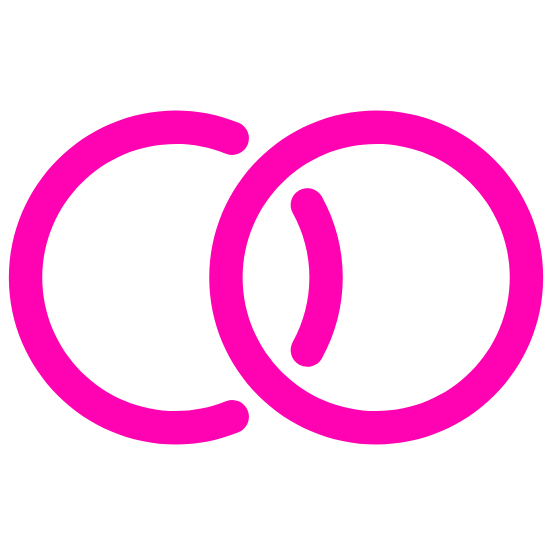 Logo: SupporTrends