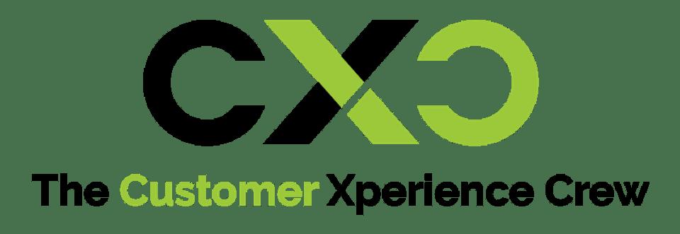 Logo: CXC