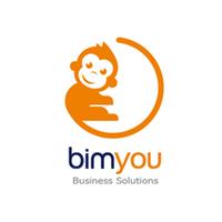 Logo: Bimyou SL