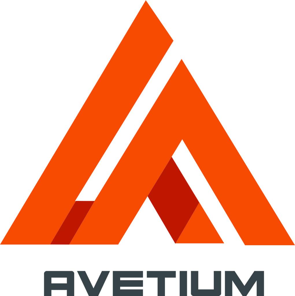 Logo: Avetium Consult Ltd