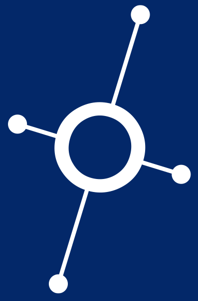 Logo: Multiconnect GmbH