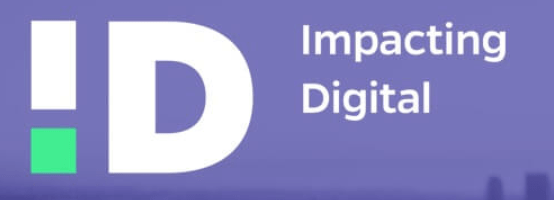 Logo: Impacting Digital
