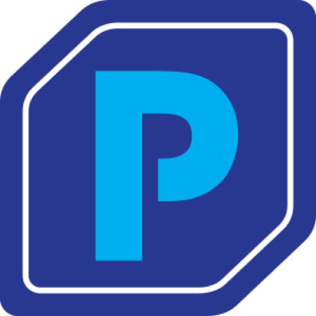 Logo: Public Performance Management